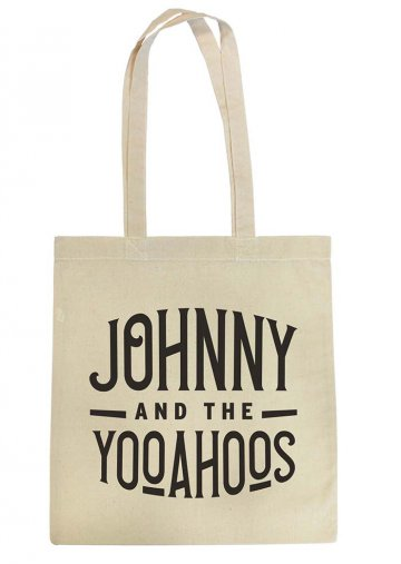 Johnny's Bag